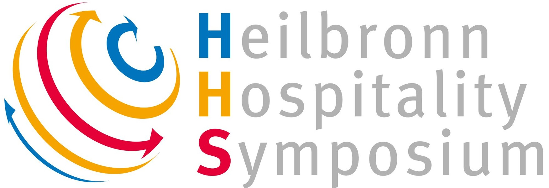 8. Heilbronn Hospitality Symposium – Review