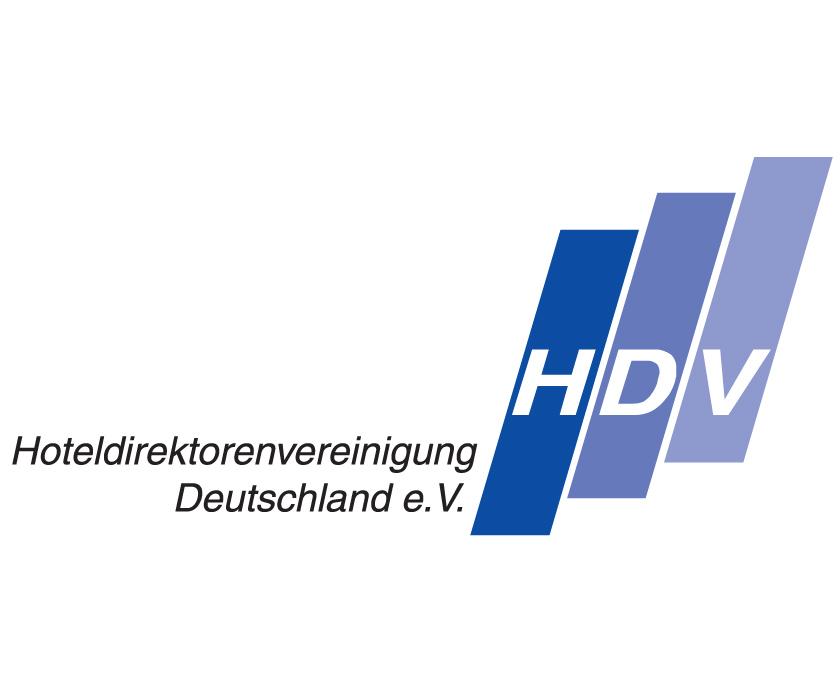 HDV-Herbsttagung 2019